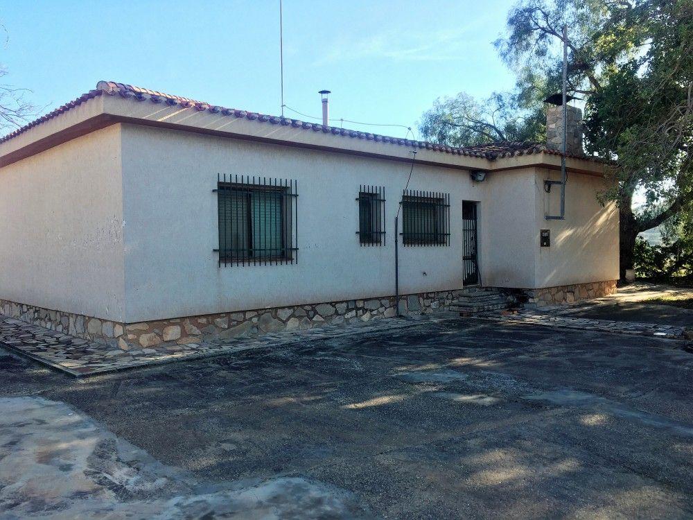 Casa / Chalet en Agost, venta