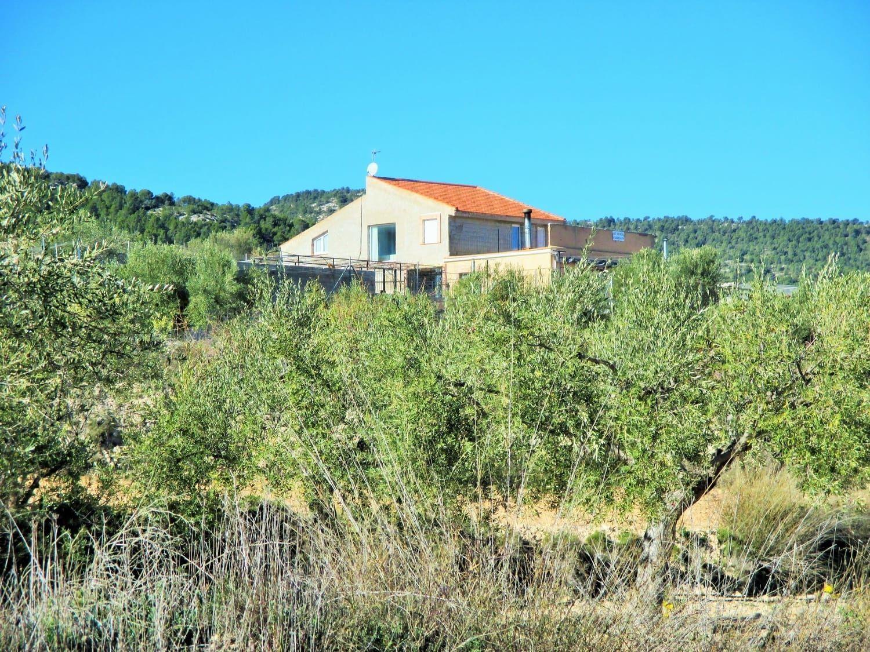 Casa / Chalet en Castalla, venta