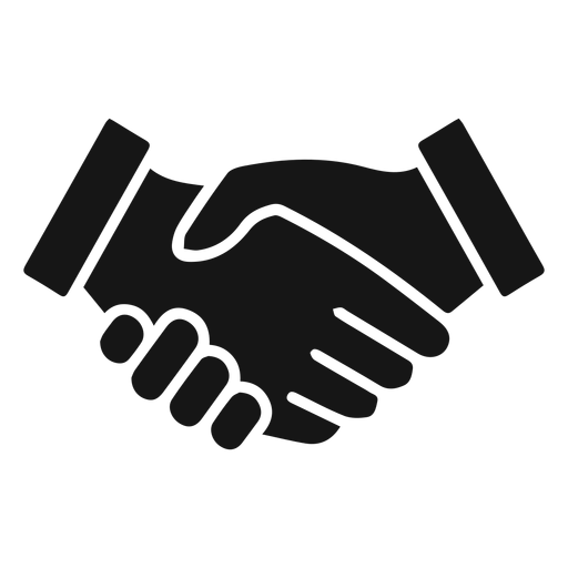 05331045aee2a8e5142775d30365b88e-handshake-silhouette-icon-by-vexels.png