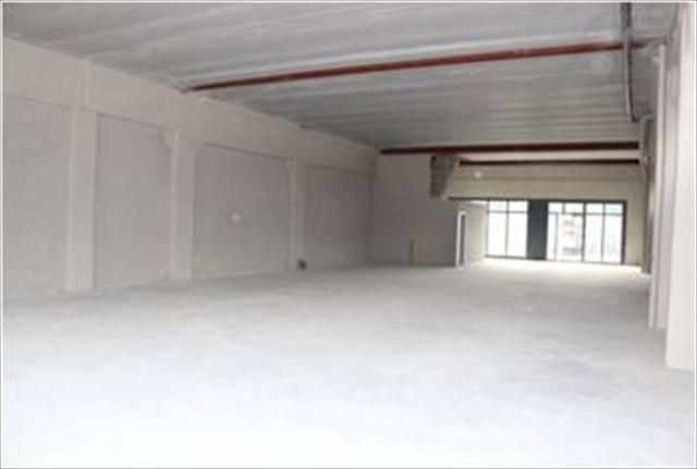 Oficina en Alcobendas, venta