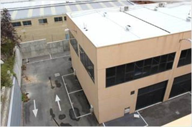 Офис в Alcobendas, продажа