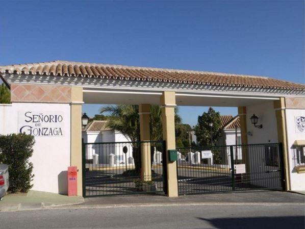 Ático en Marbella, Los Naranjos, venta