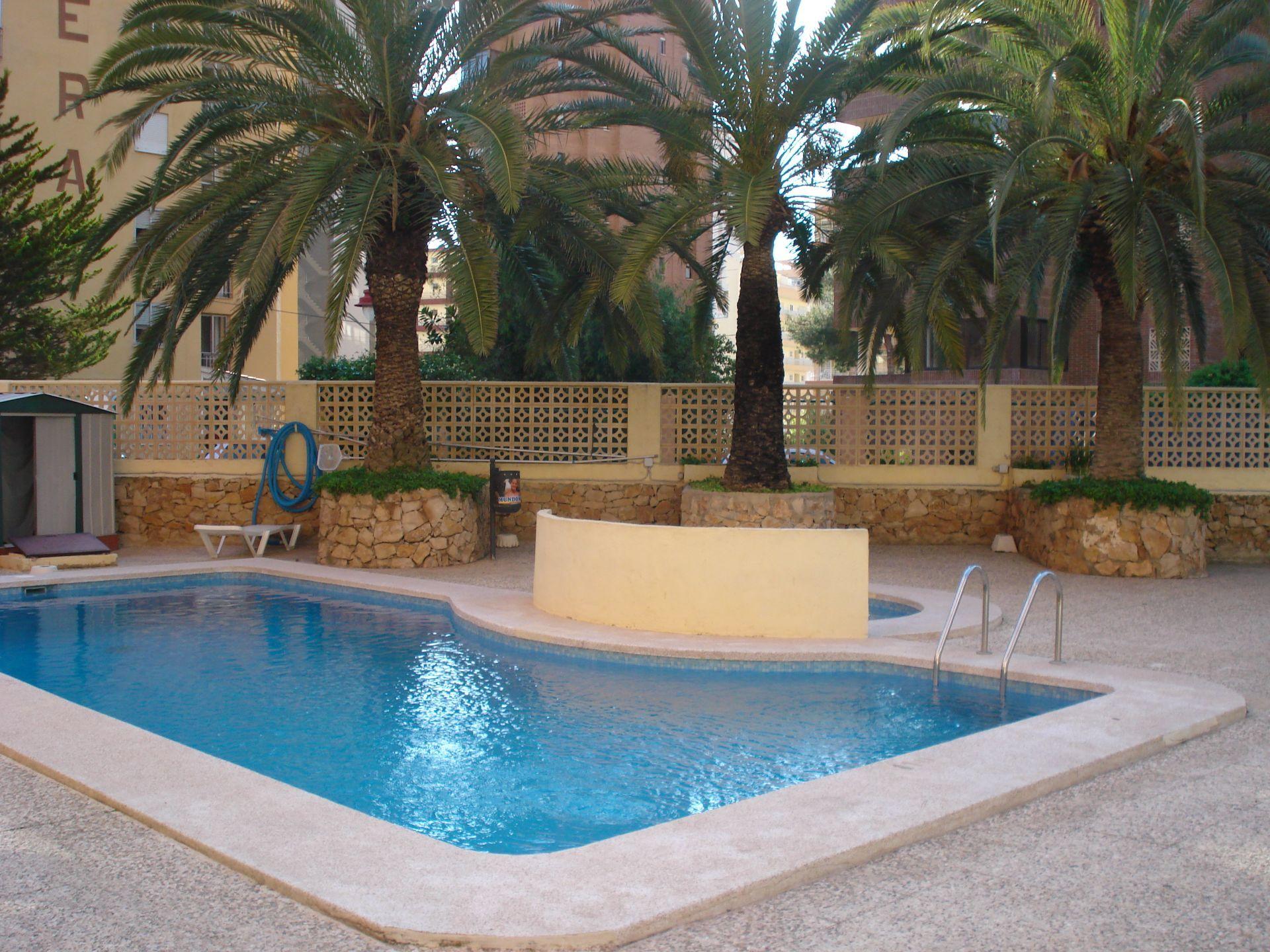 Apartamento en Benidorm, RINCON DE LOIX, venta