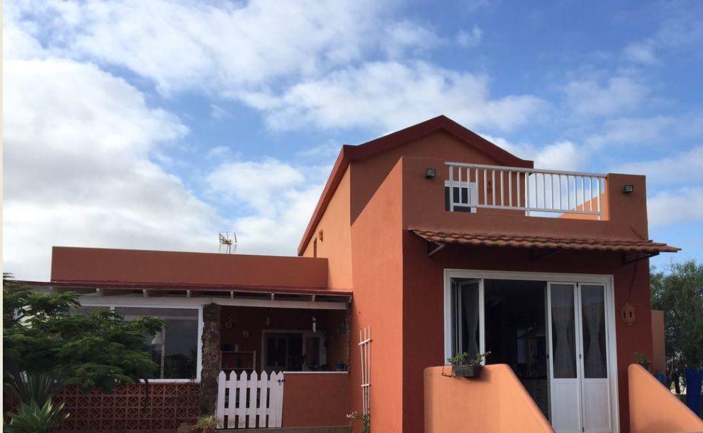 Casa / Chalet en Oliva, La, Centro, venta