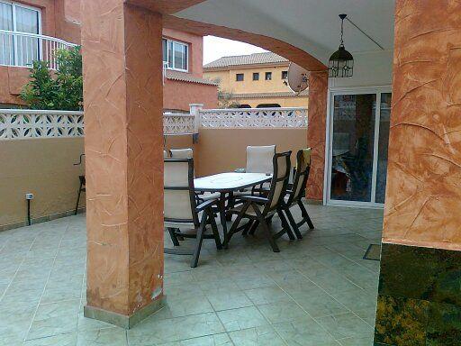 Casa adosada en Oliva, La, venta