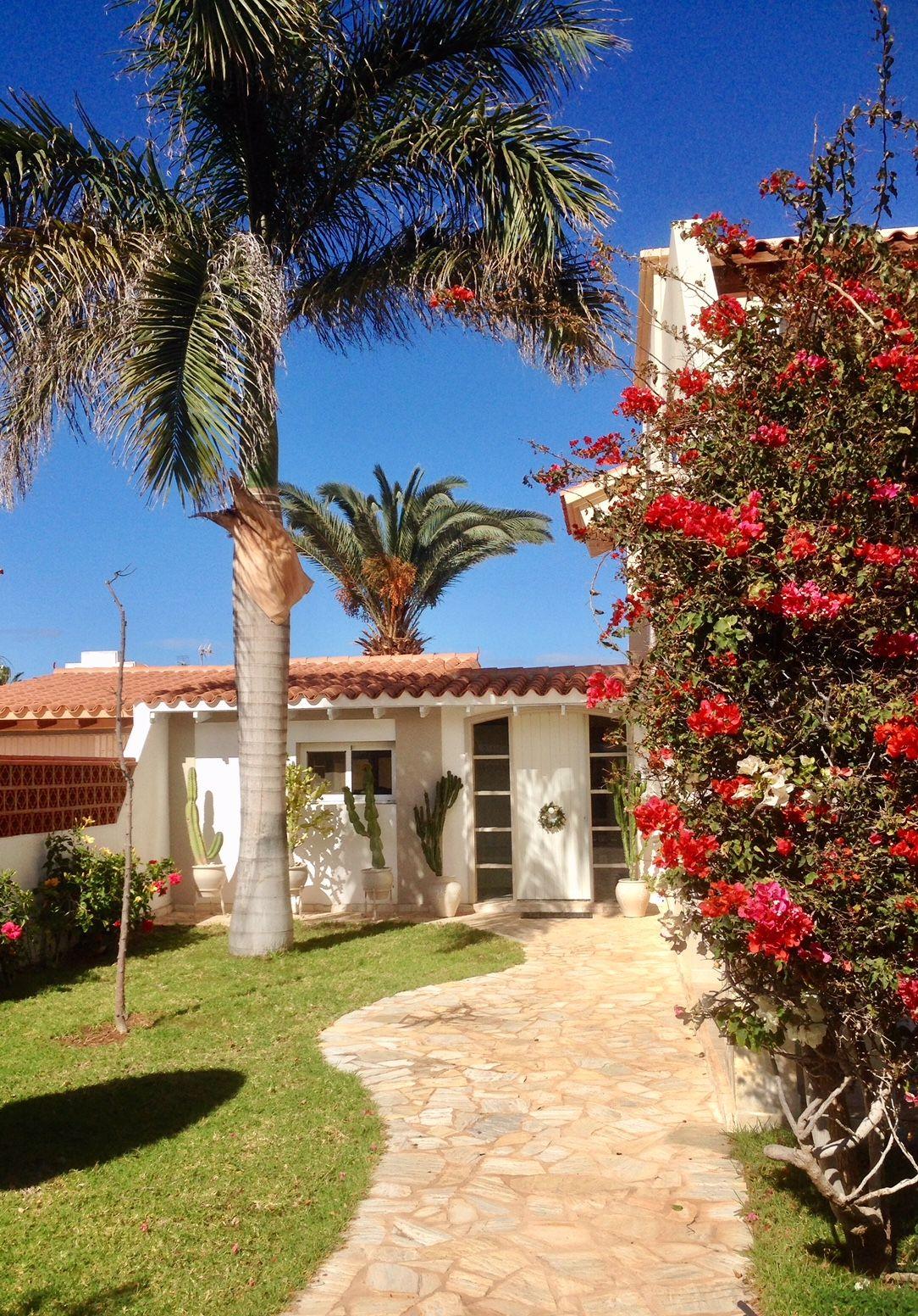 Villa de Lujo en Oliva, La, Centro, venta