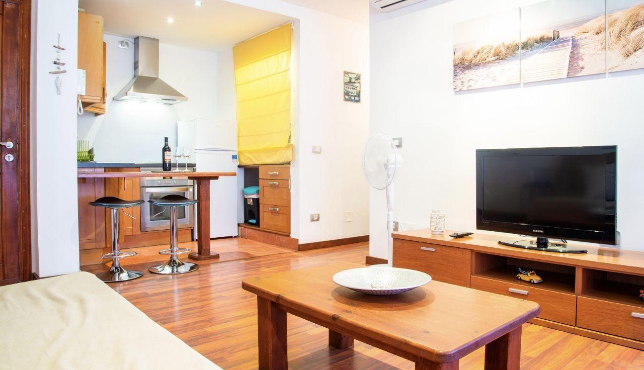 Apartamento en Corralejo, venta