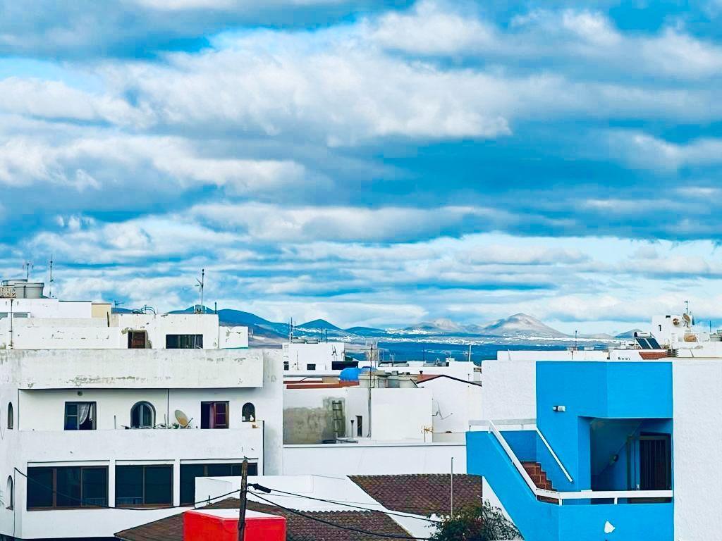 Apartamento en Corralejo, Centro, venta