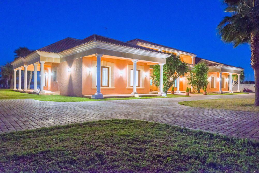 Casa / Chalet en Dénia, Las Marinas, venta