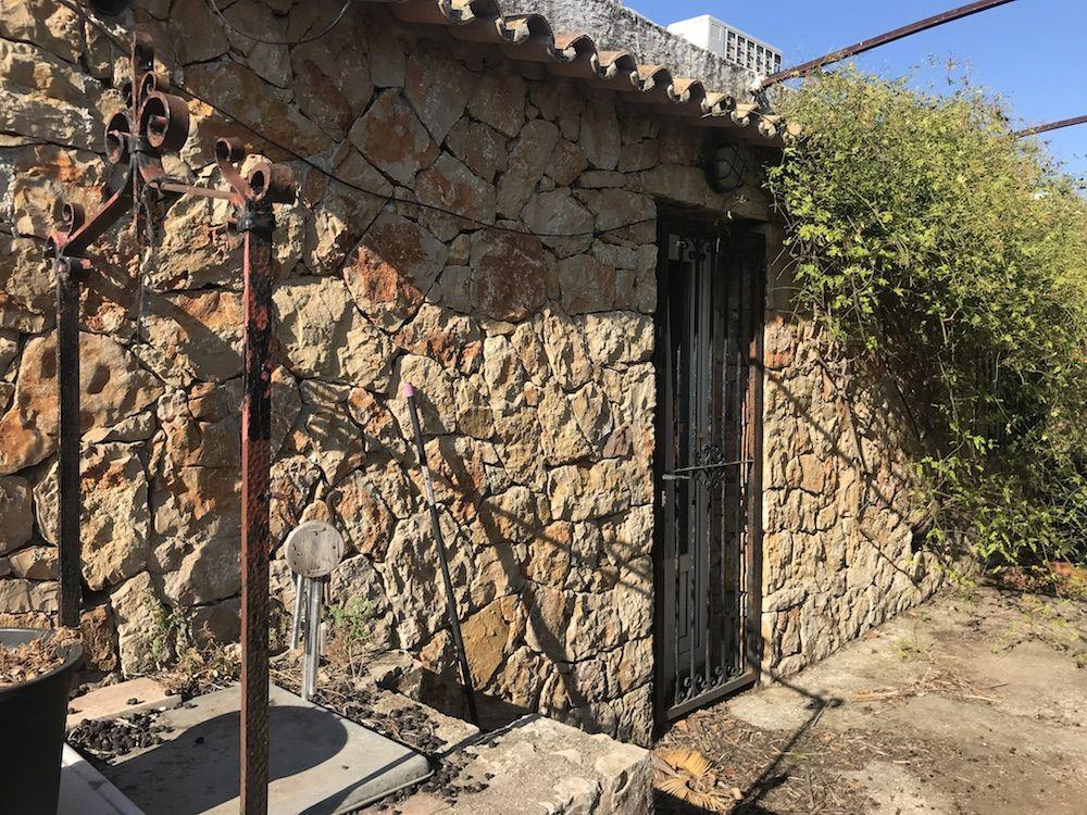 Casa / Chalet en Dénia, GALERETES, venta