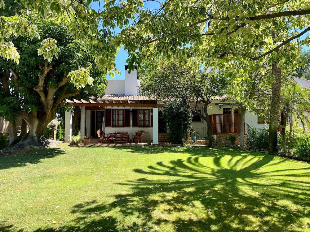 Casa / Chalet en Rocafort, s, venta