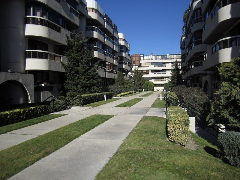 Piso en Madrid, madrid, alquiler