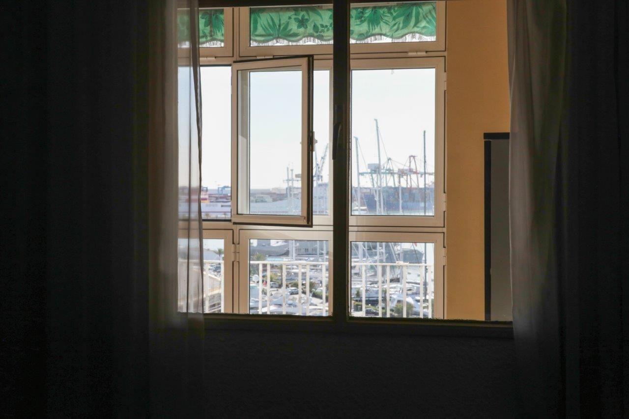 Grand Appartement à Valencia, Camins al Grau, vente
