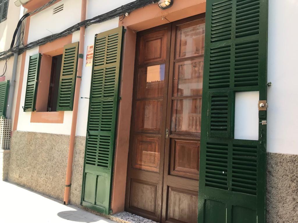 Casa / Chalet en Palma, Playa de Palma, venta