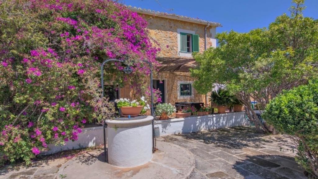 Casa / Chalet en Palma, son sardina, venta