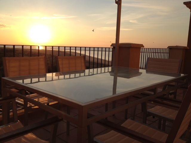 Apartment in Punta del Moral, Residencial Los Cisnes, verkauf