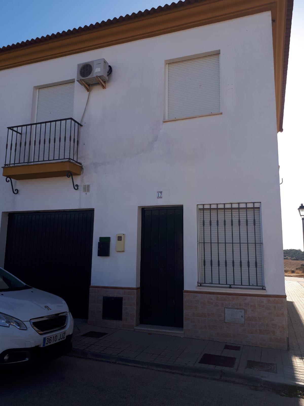 Lejlighed i Villablanca, salg