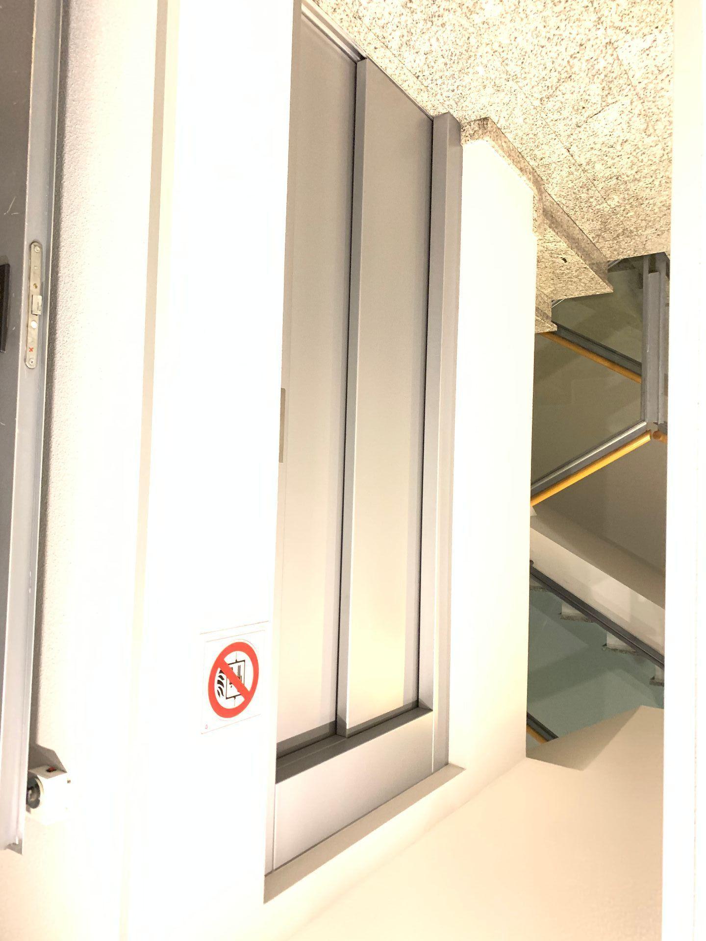Meuble Salle De Bain Girona vente appartement à girona ascenseur
