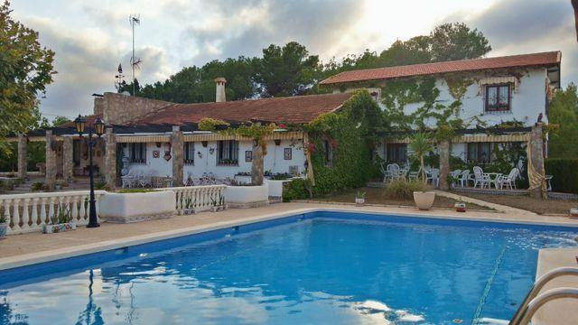 Casa / Chalet en Orihuela Costa, Gato Montes, venta