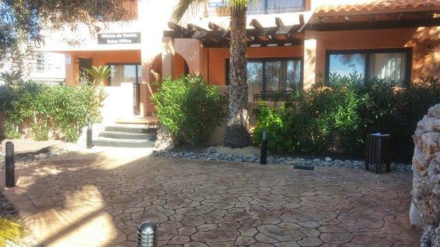 Apartamento en Orihuela Costa, Villamartin, venta
