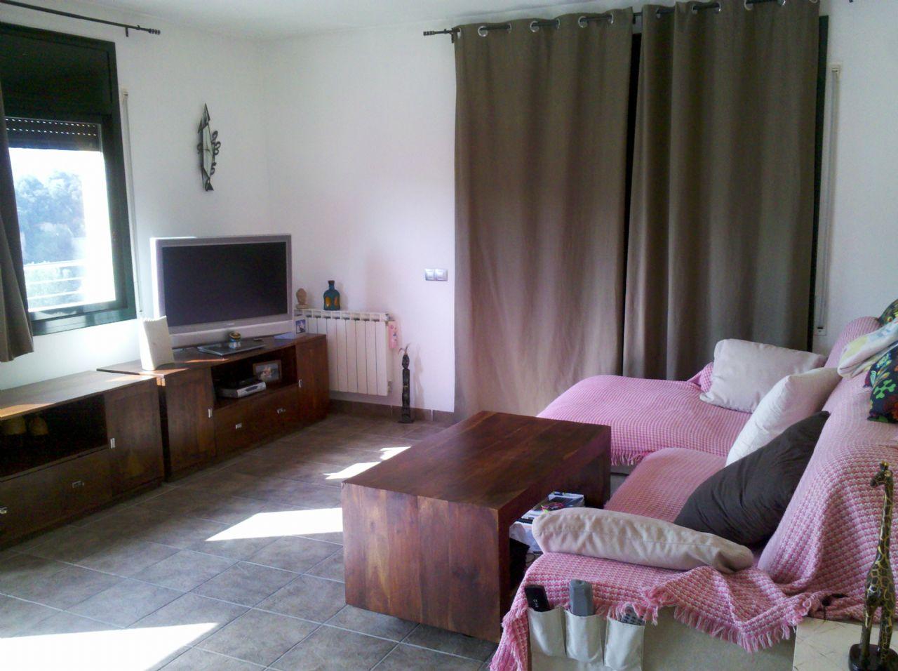Casa / Chalet en Vidreres, AIGUAVIVA PARK, venta