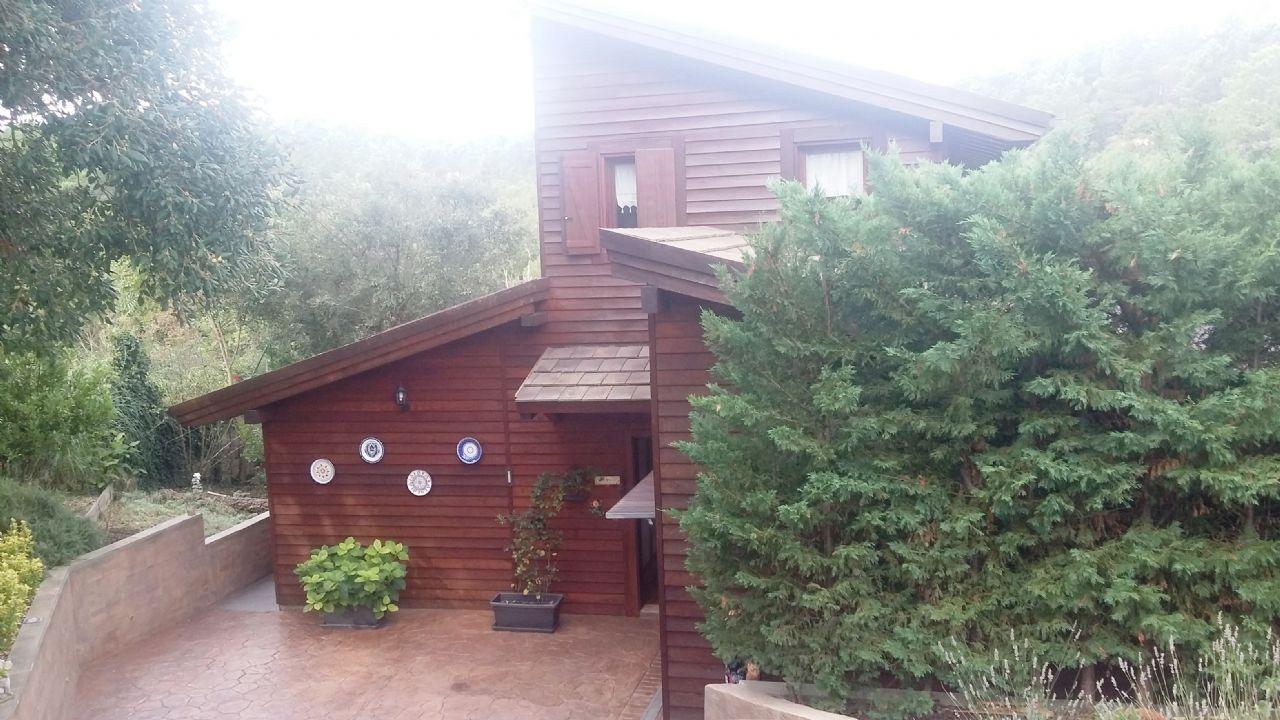 Casa / Chalet en Vidreres, PUIGVENTOS, venta