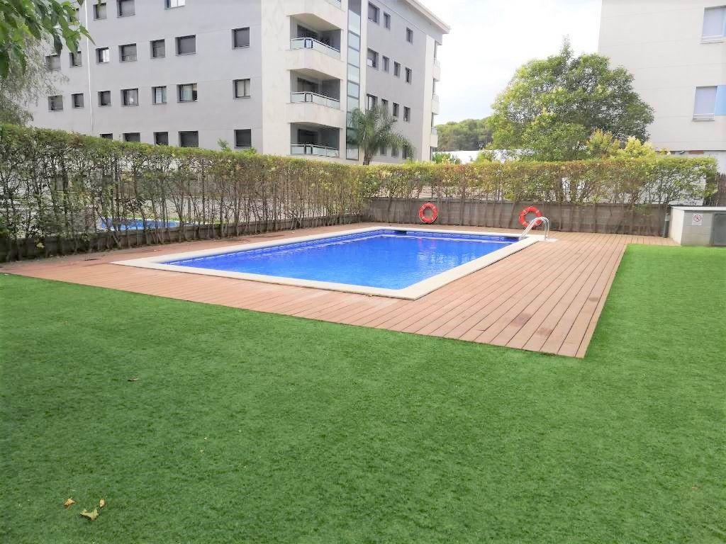 Apartamento en Lloret de Mar, FANALS, venta