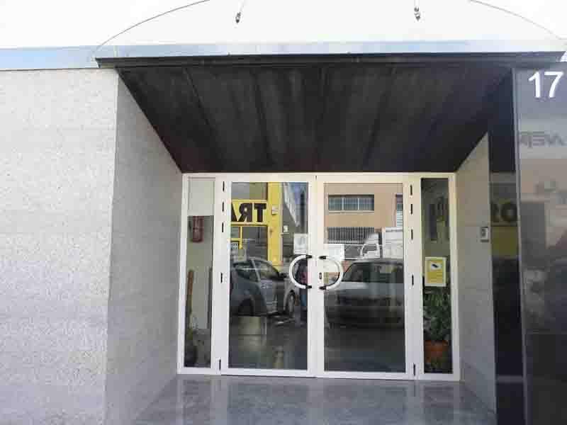 Hotels in San Vicente del Raspeig, Universidad, te koop