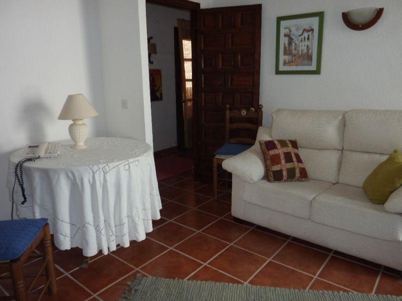 Apartment in San Luis de Sabinillas, Sabinillas urbanización, for sale