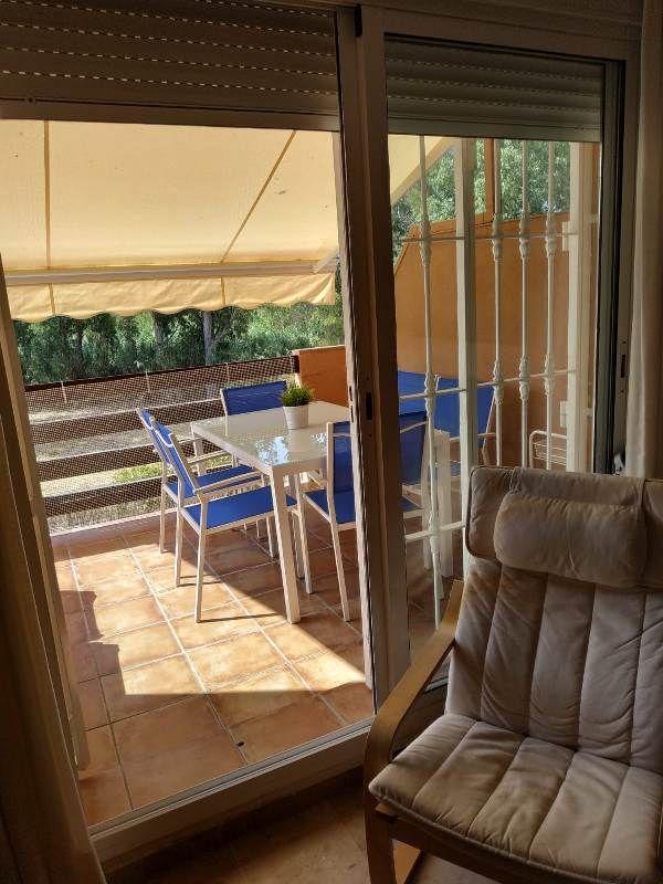 Apartamento en Casares, Casares urbanización Costa, venta