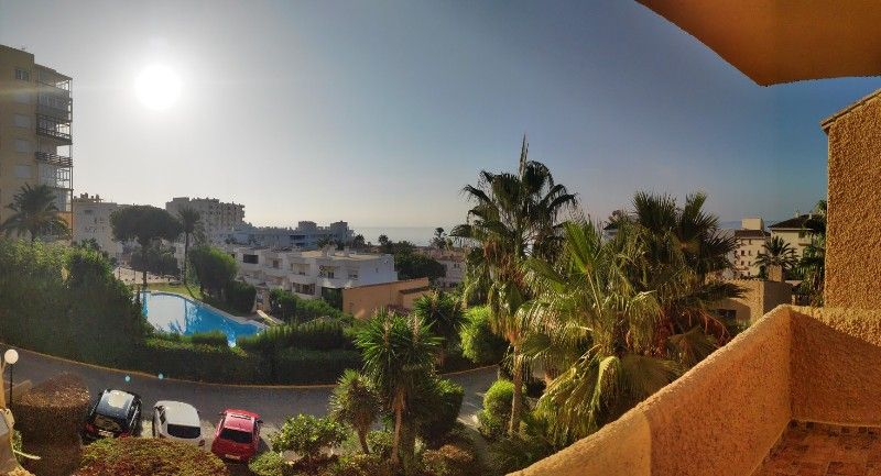 Apartamento en Estepona, Estepona zona Puerto, venta