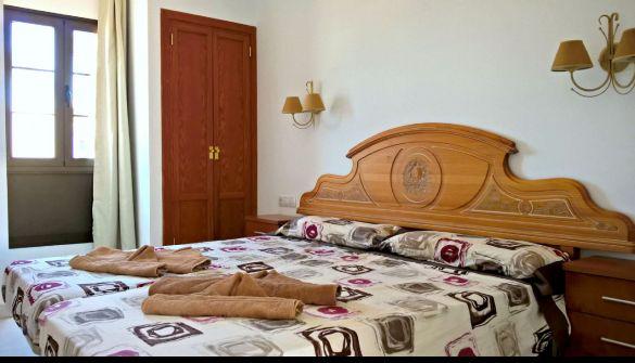 Bungalow en Las Palmas De Gran Canaria de 2 habitaciones