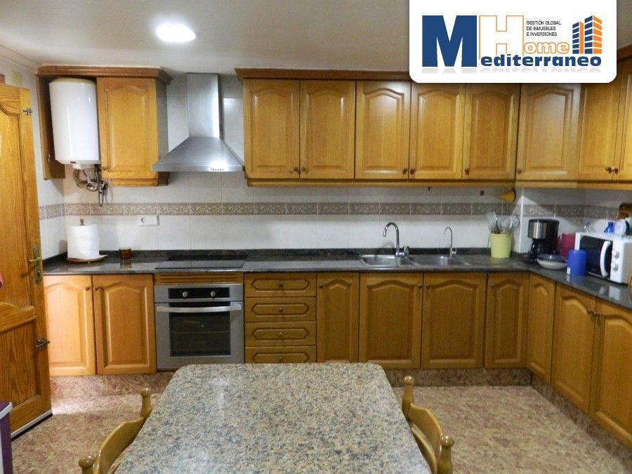 Casa en venta en Petrés