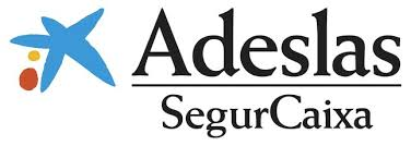 adeslas_2.jpg