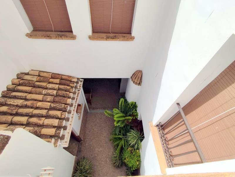 Casa de pueblo en Jávea, Pueblo, venta