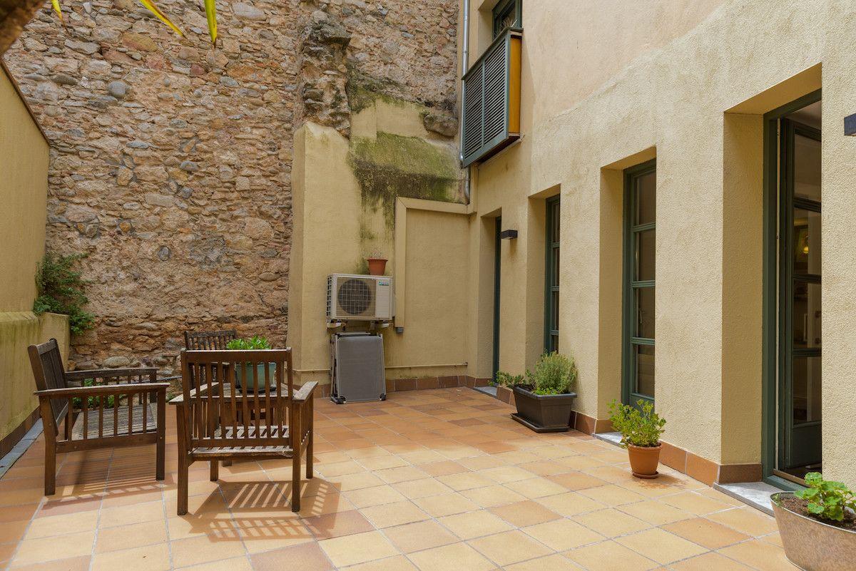 Pis a Girona, Centro - Barri Vell, en venda