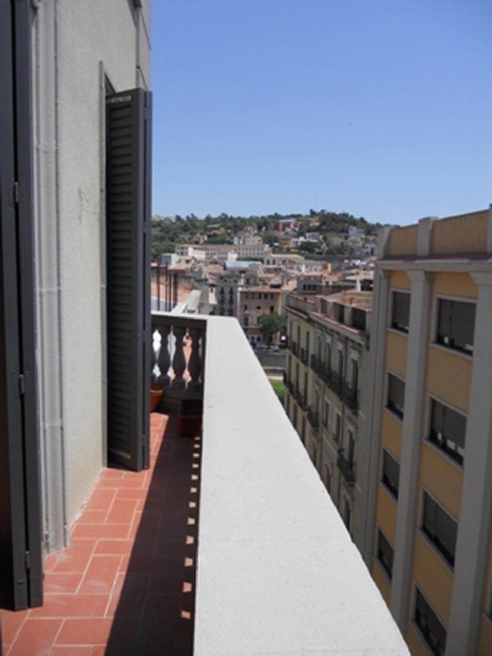 Pis a Girona, Centro - Barri Vell, en lloguer