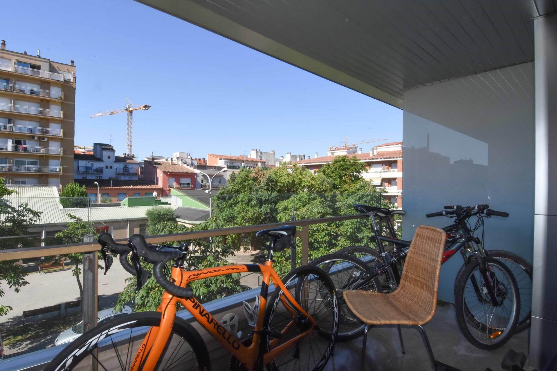 Pis a Girona, Eixample Sud - Migdia, en venda