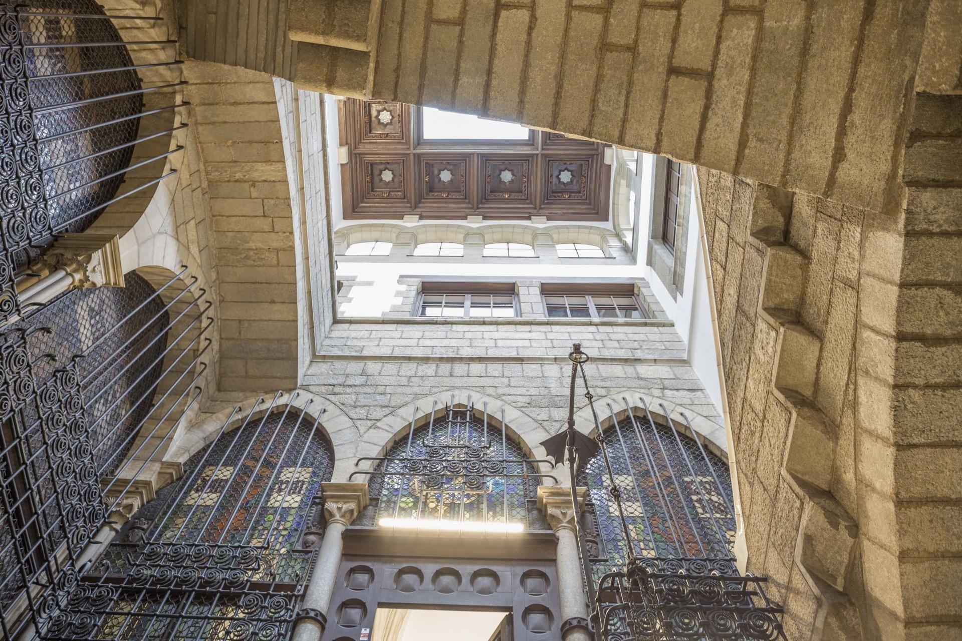Pis a Girona, Barri Vell, en venda