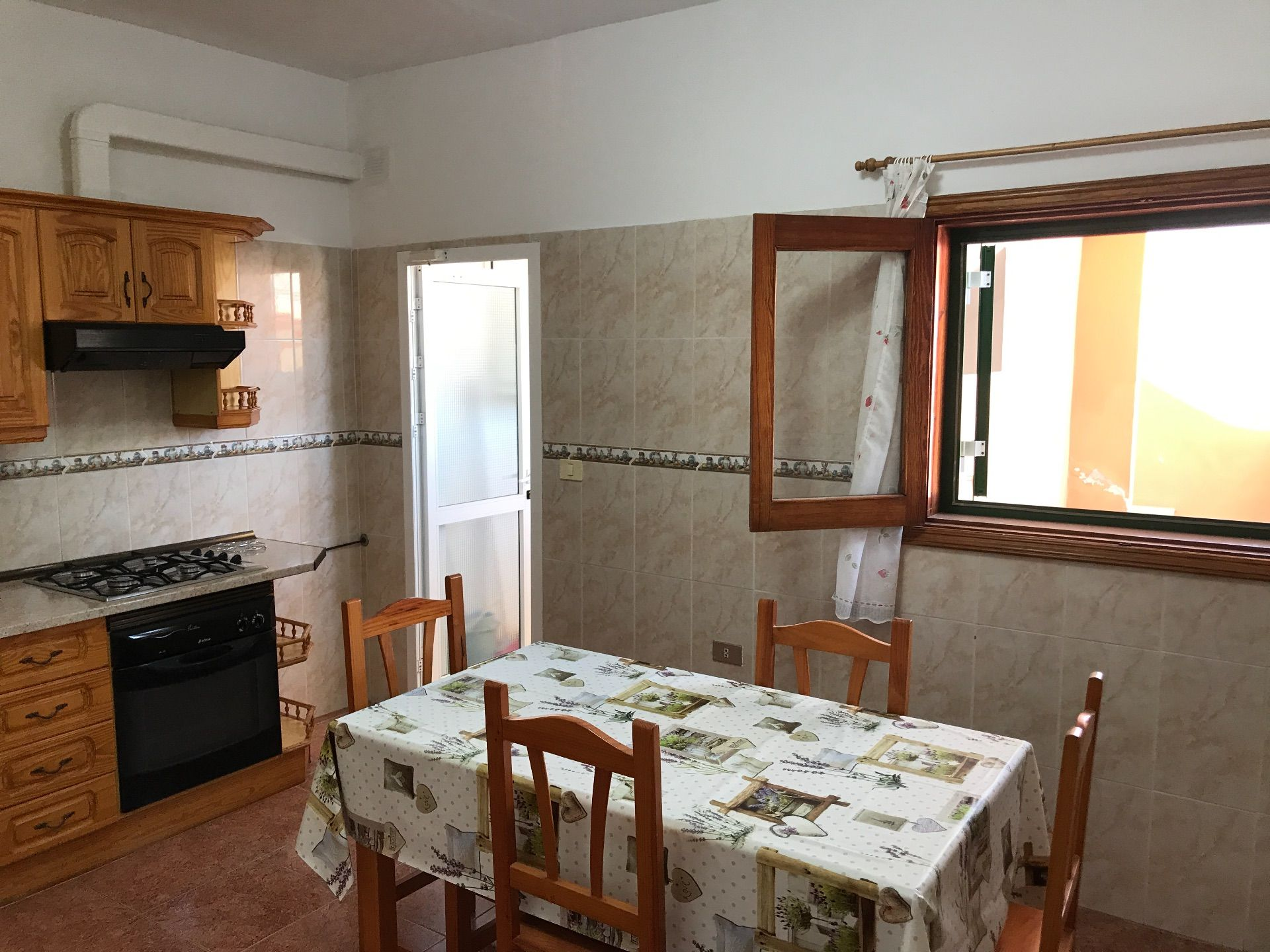 Apartamento en Granadilla de Abona, SAN ISIDRO, alquiler
