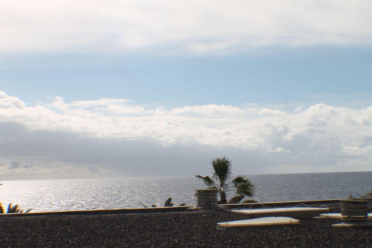 Apartamento en San Miguel de Abona, GOLF DEL SUR, venta