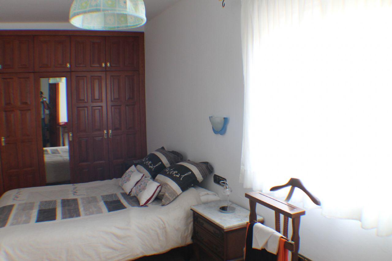 Villa en venta en Arona zona Chayofa
