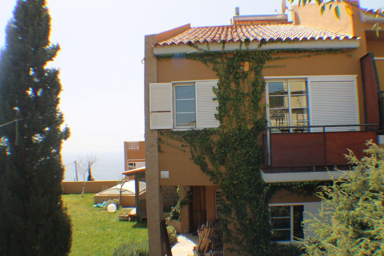 Casa / Chalet en El Rosario, TABAIBA ALTA, alquiler opción a compra