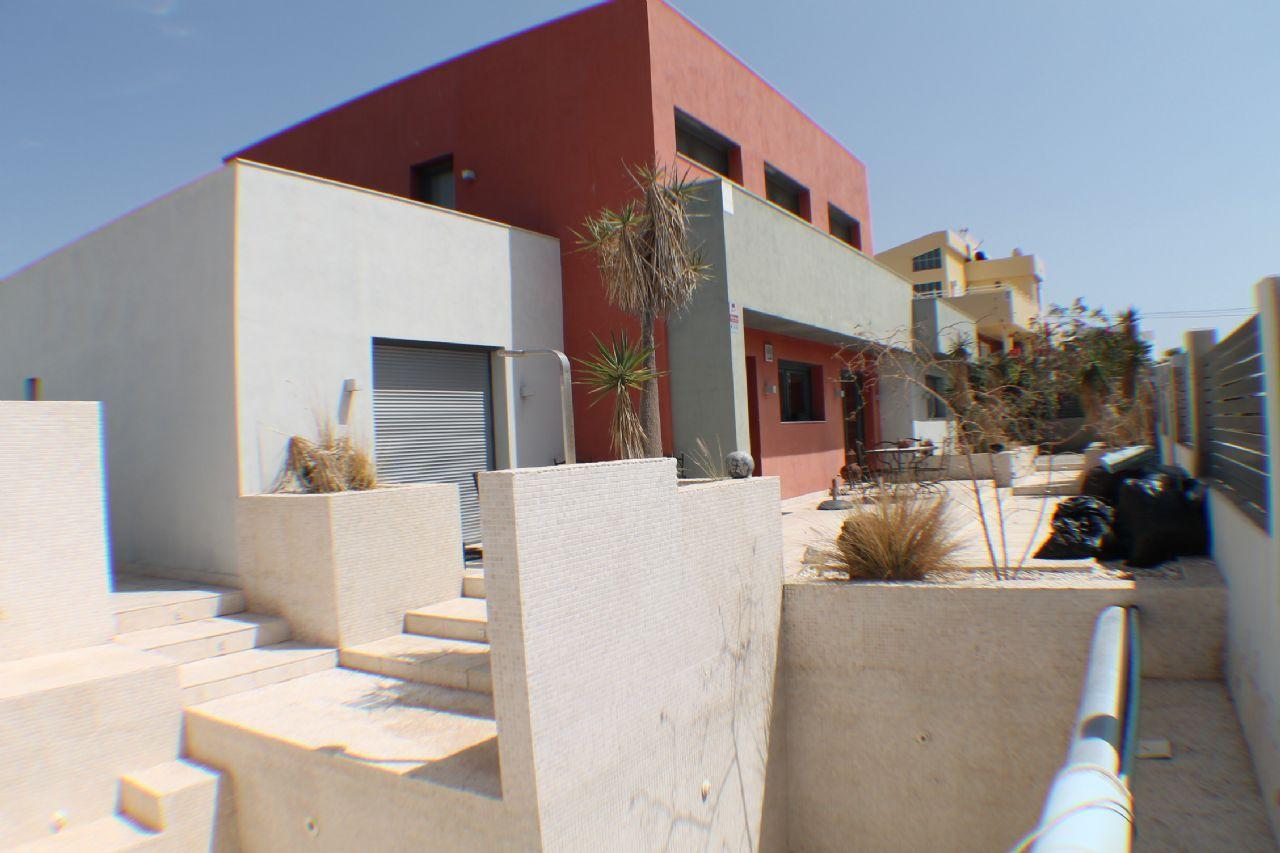 Casa / Chalet en Granadilla de Abona, LA TEJITA - LA MARETA, venta