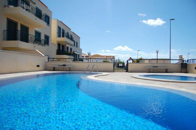 Apartamento en San Miguel de Abona, LLANO DEL CAMELLO, venta
