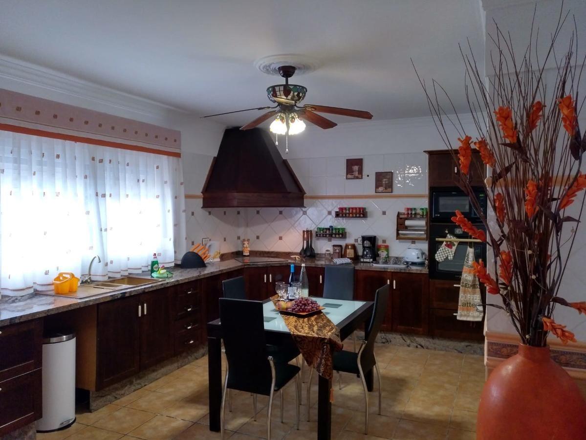 Casa / Chalet en Granadilla de Abona, CHARCO DEL PINO, venta