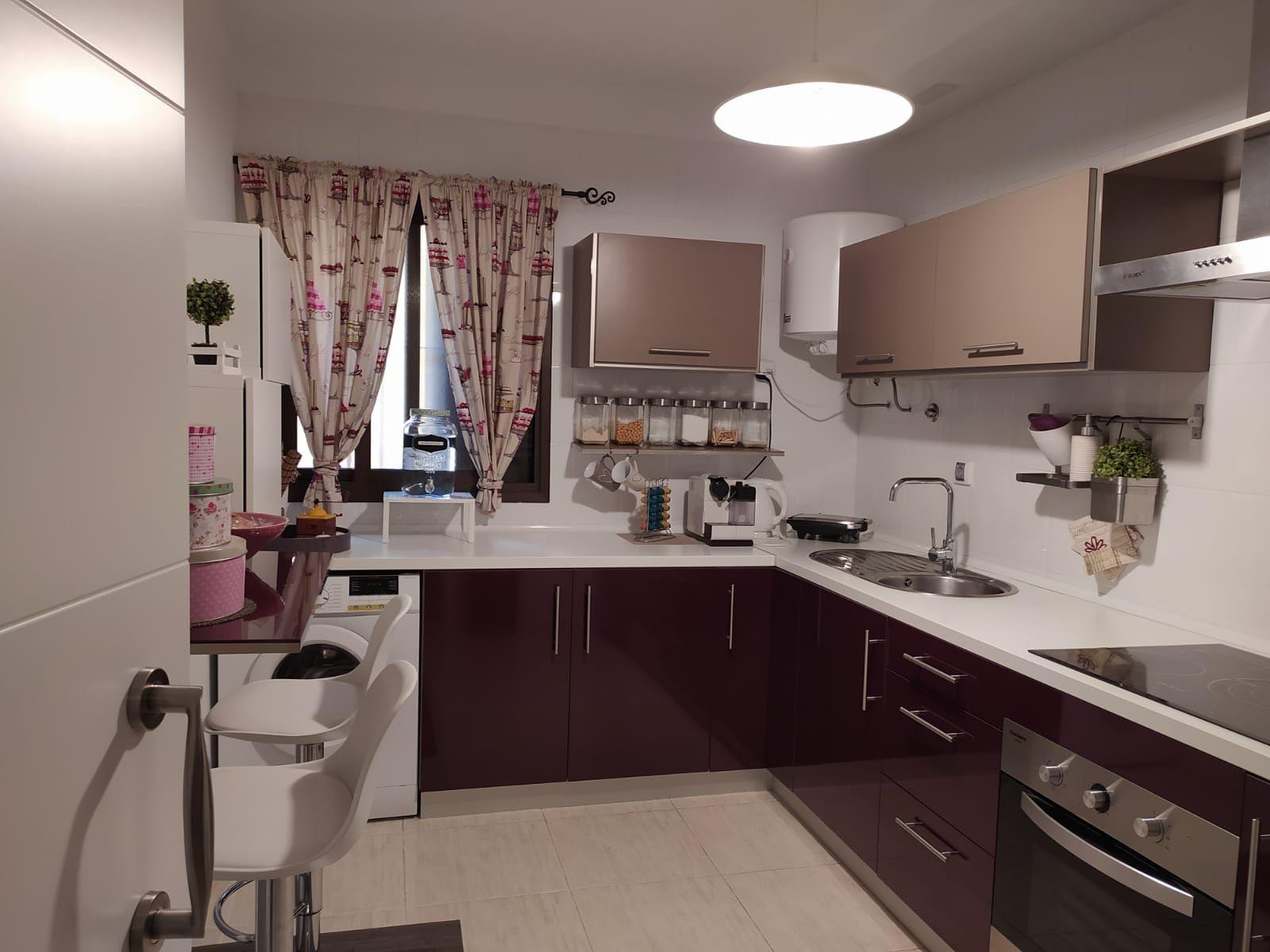Apartamento en Arona, PARQUE DE LA REINA, venta