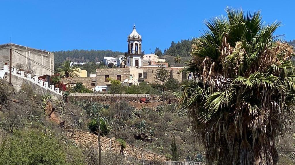 Casa de campo en Granadilla de Abona, GRANADILLA CASCO, venta