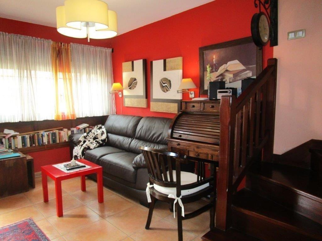 Casa adosada en Granadilla de Abona, LA TEJITA, alquiler