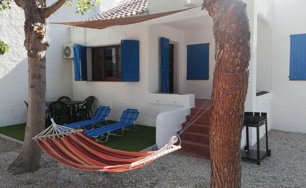 Casa / Chalet en Deltebre, Riumar, alquiler vacacional